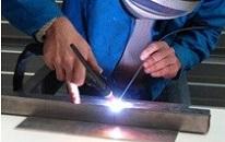Image Constructions métalliques
