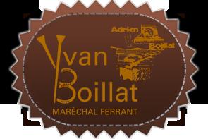 Image Logo de la page